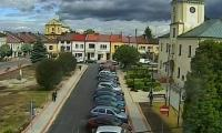 sedziszow-chmury.jpg