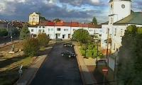 sedziszow-chmury2.jpg