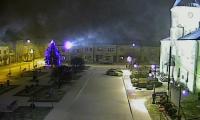 sedziszow-snieg.jpg